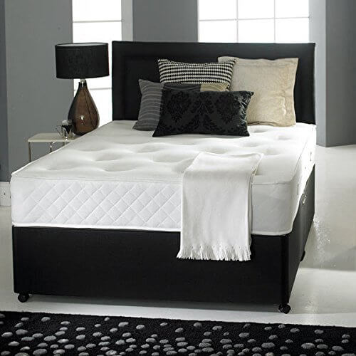 complete mattress buying guide 2016