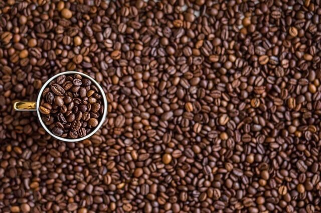 How Much Caffeine Is Safe and Healthy